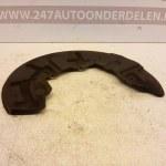 8E0 615 312 A Stofkap Rechts Voor Audi A4 B6 Avant 2001-2004