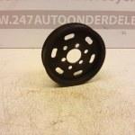 038 145 255 A Stuurpomp Poelie Audi TT 1.8 Turbo AUQ 1999