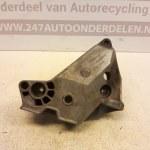 038 199 207 H Aanbouwsteun Audi TT 1.8 Turbo AJQ