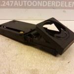 8E1 862 534 H Bekerhouder Audi A4 B6 2001-2004