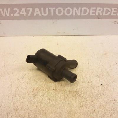 1K0 965 561 F Watercirculatie Pomp Volkswagen Golf 5 1.4 TSI 2008