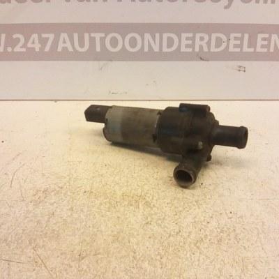 1J0 965 561 Watercirculatie Pomp Volkswagen Bora 1999-2003