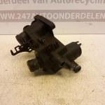 032 121 111 Thermostaathuis Volkswagen 1.4 AUC