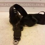 6K5 857 806 Veiligheidsgordel Rechts Achter Seat Ibiza 1996-1999