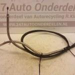 1J0 711 951 C / 1J0 711 952 B Handremkabel Links En Rechts Volkswagen Bora V5 1999-2003