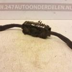 443953513 Stuurkolomschakelaar Audi 80