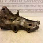 06B903143L Aanbouwsteun Audi A4 B6 2.0 20V ALT 2001-2004