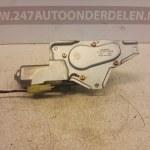 159200-2602 Achterruitenwisser Motor Suzuki Wagon R 1998-2000