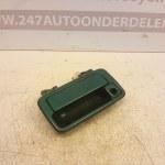 Deurgreep Links Voor Suzuki Wagon R 1998-2000