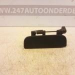 82820-50F0 L Deurgreep Links Achter Suzuki Wagon R 1998-2000