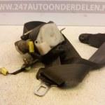 DP72Y22L Veiligheidsgordel Links Voor Suzuki Wagon R 1998-2000