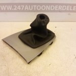 3M51-R045B79 Versnellingspook Hoes Ford C Max