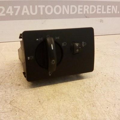 4M5T 13A024 LA Lichtschakelaar Ford C Max 2003-2007