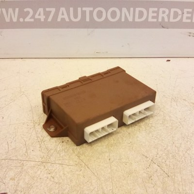 1328412080 Body Control Module Fiat Ducato Facelift 2002