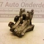 9643834980 Aanbouwsteun Fiat Ducato 2.0 JTD 2002-2005