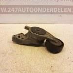 06A 903 315 A Multiriem Spanner Volkswagen New Beetle 2.0 1999-2006