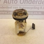 0975040990C Benzinepomp Met Vlotter Mitsubishi Carisma DA1 1.6 16V 1996-1999