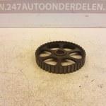 049 109 111 C Nokastandwiel Volkswagen 2.0