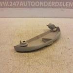 1C0 857 465 Brillen houder Volkswagen New Beetle 1999-2006