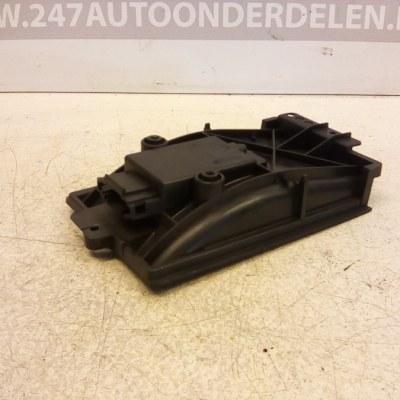 1J0 819 022A Kachelweerstand Volkswagen New Beetle 1999-2006