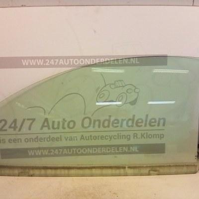 43R-004529 Portierraam Links Volkswagen New Beetle 1999-2006