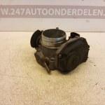 06A 133 064 H Gasklephuis Volkswagen New Beetle 2.0 AQY