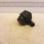 06A 103 465 Olievuldop Met Carter ontluchting Volkswagen New Beetle 2.0 AQY