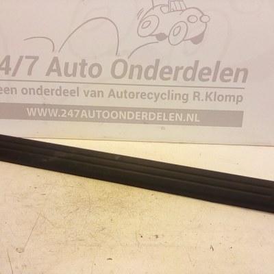 1C0 853 372 A Dorpellijst Rechts Volkswagen New Beetle 1999-2006
