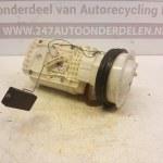 1J0 919 051 H Benzinepomp Met Vlotter Volkswagen New Beetle 2.0 AQY 1999-2006