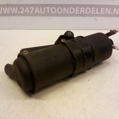 171 201 813 Benzinedamp Filter Volkswagen New Beetle 1999-2006