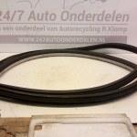 1C0 867 366 E Deurrubber Rechts Voor Volkswagen New Beetle 1999-2005