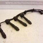 Bougie kabels Nissan Micra K11 1.3 CG13
