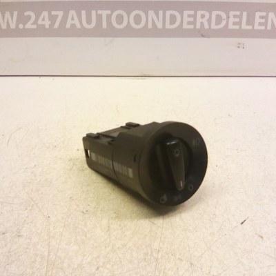 1C0941531 Lichtschakelaar Volkswagen Polo 6 N 2 2001