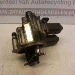 55 351 033 1208067 Easytronic Schakel Toren Opel Meriva 1.6 16V