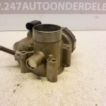 030 133 062 A Gasklephuis Volkswagen Polo 6N2 1.4 AKK