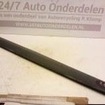 7700433054 Stootlijst Rechter Voordeur Renault Scenic 1 2001