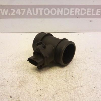 0 280 218 031 Luchtmassameter Opel Corsa C 1.2 16V
