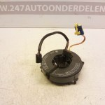 24 459 850 Airbagring Opel Corsa C
