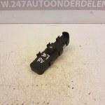 96351625XT Raamschakelaar Rechts Peugeot 307