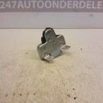 90 457255 Achterklep Slot mechaniek Opel Astra G Sedan