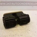 90 580 344 Ventilatie Roosters Opel Astra G