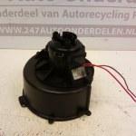 52485311 Kachelventilator Opel Astra G Zonder Airco