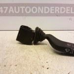 90 124 931 Ruitenwisser Schakelaar Opel Astra G