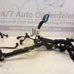 009 174 429 Motor Kabelboom Opel Astra G X16SZR 1998-2002