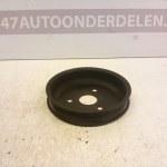 90 531 737 Waterpomp Poelie Opel 1.2 16V