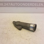 90 234 805 Thermostaathuis Opel Astra G X16SZR