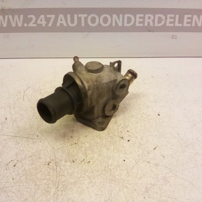 Thermostaathuis Alfa Romeo 147 1.6 16V Twin Spark 2001