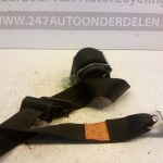 3M51 R611B69 AH Veiligheidsgordel Links Achter Ford C Max 2004-2007