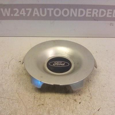 4M5J1130 AA Afdekkap Velg Ford C Max 2004-2007