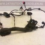 3M5T-14A584 AFH Kabelboom Linker Voordeur Ford C Max 2004-2007
